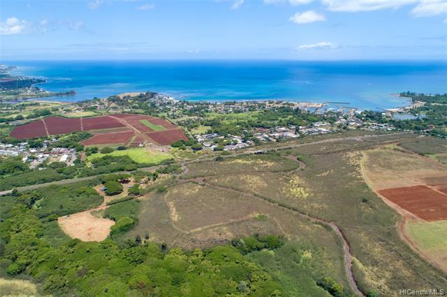 0 Kamehameha Highway, Haleiwa, HI 96712 (MLS #201917236) :: Elite Pacific Properties