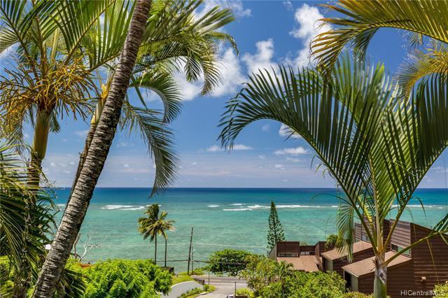 51-636 Kamehameha Highway #526, Kaaawa, HI 96730 (MLS #201917281) :: Barnes Hawaii