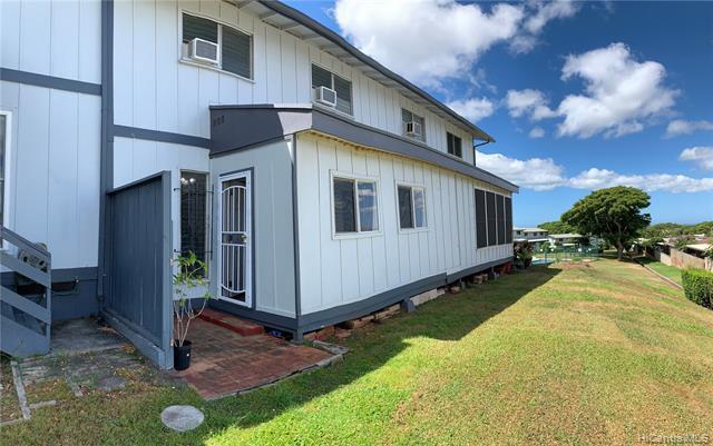 98-1426 Koaheahe Street B, Pearl City, HI 96782 (MLS #201917321) :: The Ihara Team