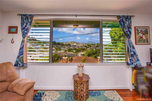 45-906 Anoi Road #9, Kaneohe, HI 96744 (MLS #201917326) :: Barnes Hawaii