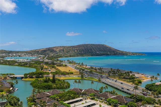 Honolulu, HI 96825 :: Barnes Hawaii