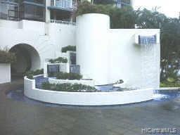 1212 Nuuanu Avenue #2401, Honolulu, HI 96817 (MLS #201917559) :: Hardy Homes Hawaii