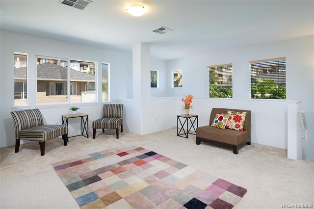 520 Lunalilo Home Road V3401, Honolulu, HI 96825 (MLS #201917610) :: Barnes Hawaii