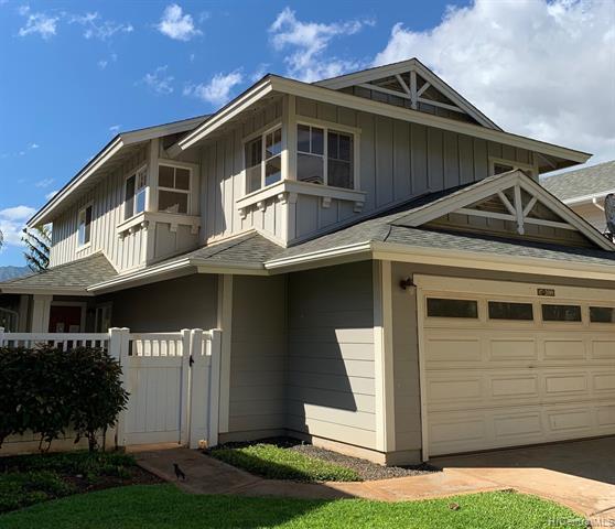 87-2089 Pakeke Street, Waianae, HI 96792 (MLS #201917624) :: Keller Williams Honolulu