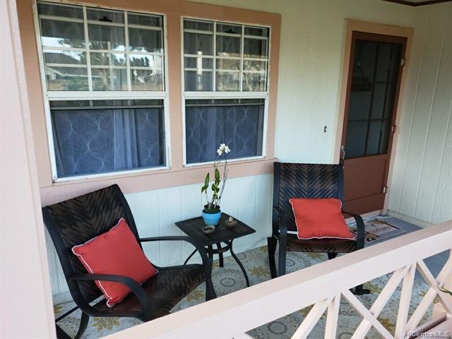 95-1039 Puulu Street, Mililani, HI 96789 (MLS #201917637) :: Keller Williams Honolulu