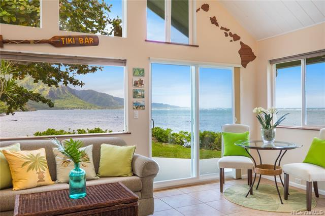 51-529 Kamehameha Highway #2, Kaaawa, HI 96730 (MLS #201917763) :: Elite Pacific Properties