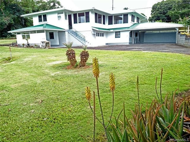 27-1998 Puueopaku Street, Hilo, HI 96720 (MLS #201917780) :: The Ihara Team