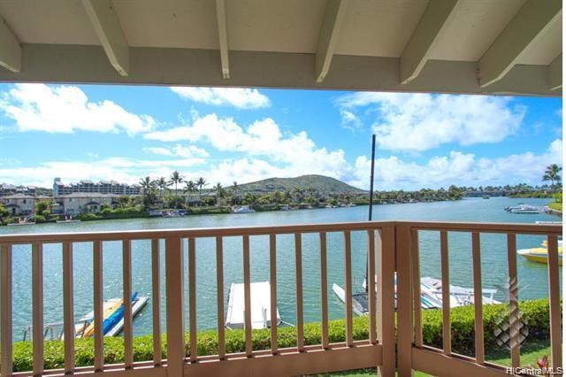 7007 Hawaii Kai Drive - Photo 1