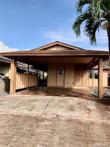 94-166 Kupuna Loop - Photo 1