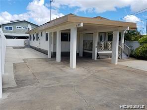 91-797A Makule Road A, Ewa Beach, HI 96706 (MLS #201918017) :: Barnes Hawaii