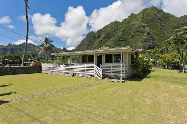 51-382 Kamehameha Highway, Kaaawa, HI 96730 (MLS #201918051) :: Elite Pacific Properties