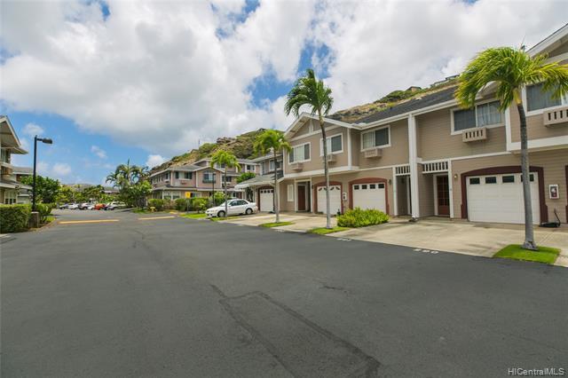 7156 Hawaii Kai Drive - Photo 1