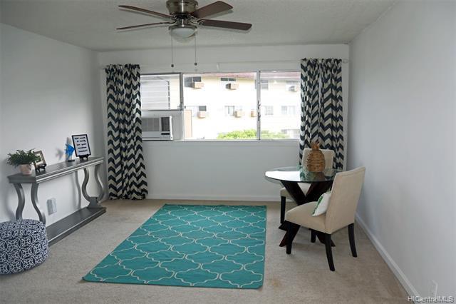 350 Aoloa Street A222, Kailua, HI 96734 (MLS #201918114) :: Elite Pacific Properties