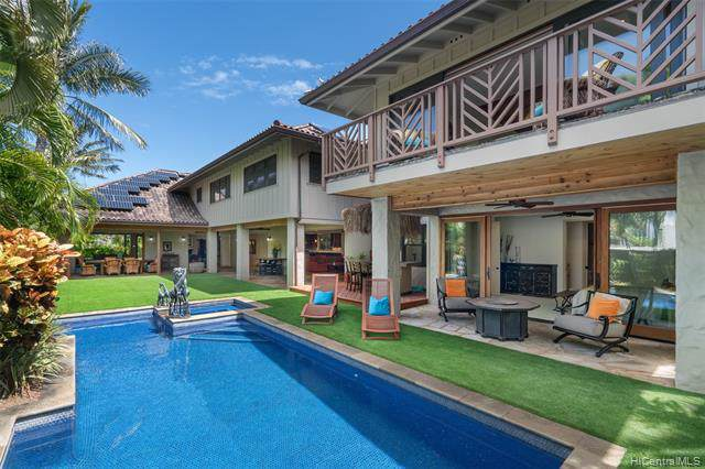 337 Portlock Road, Honolulu, HI 96825 (MLS #201918169) :: Elite Pacific Properties