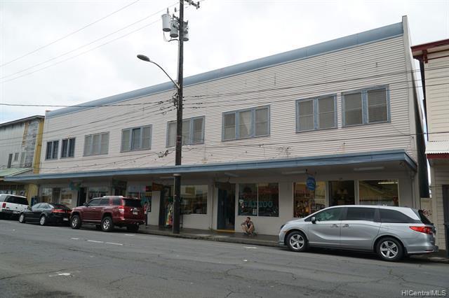 255 Keawe Street, Hilo, HI 96720 (MLS #201918180) :: Barnes Hawaii
