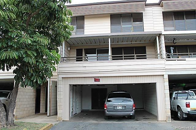 87-206 Helelua Street #2, Waianae, HI 96792 (MLS #201918215) :: The Ihara Team
