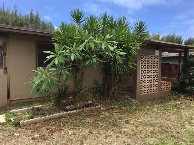 91-1201 Kauiki Street, Ewa Beach, HI 96706 (MLS #201918236) :: Barnes Hawaii