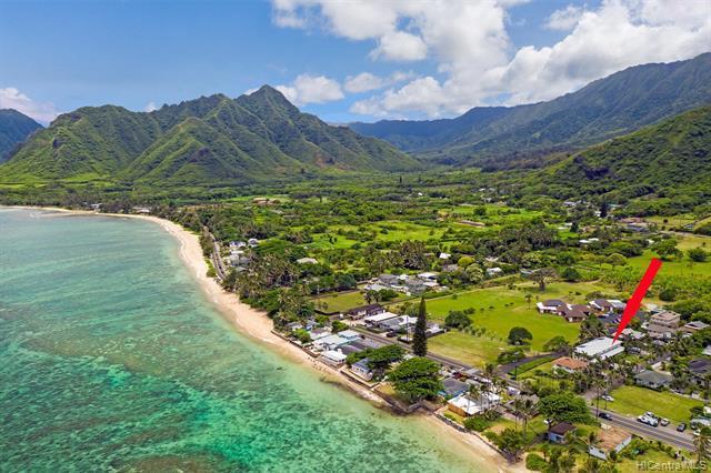 53-524 Kamehameha Highway B, Hauula, HI 96717 (MLS #201918345) :: Elite Pacific Properties