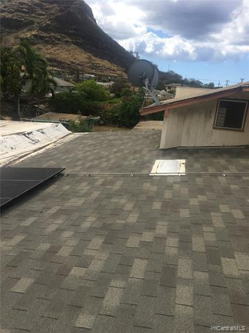 87-876 Ehu Street, Waianae, HI 96792 (MLS #201918806) :: The Ihara Team