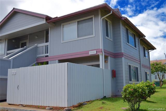 95-1195 Makaikai Street #11, Mililani, HI 96789 (MLS #201918824) :: Hardy Homes Hawaii