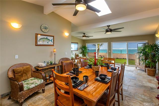68-713 Farrington Highway, Waialua, HI 96791 (MLS #201918869) :: Team Lally