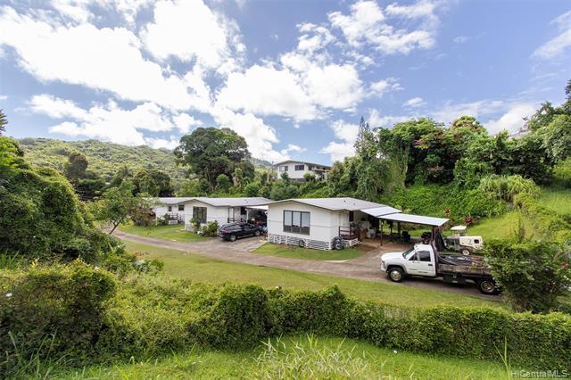 47-361 Ahuimanu Road, Kaneohe, HI 96744 (MLS #201918891) :: Barnes Hawaii