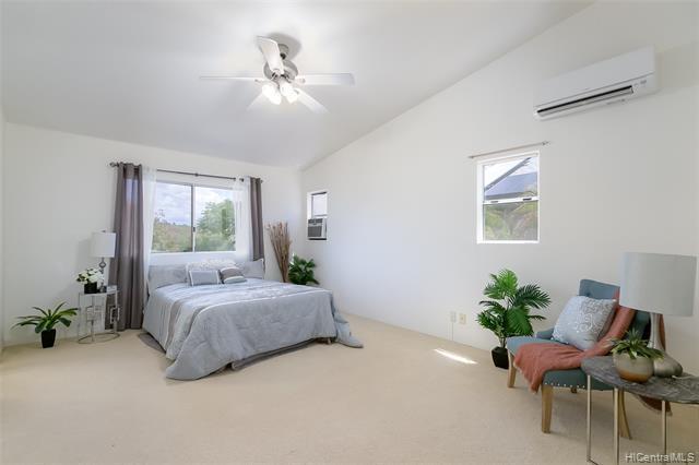 94-1060 Kanawao Street, Waipahu, HI 96797 (MLS #201918896) :: Hardy Homes Hawaii
