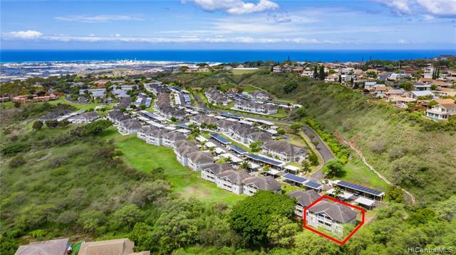 92-1136 Hame Street 10/103, Kapolei, HI 96707 (MLS #201918939) :: Hardy Homes Hawaii
