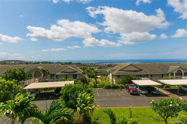 92-1214 Palahia Street X101, Kapolei, HI 96707 (MLS #201919011) :: Hardy Homes Hawaii