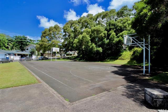 47-469 Alawiki Street, Kaneohe, HI 96744 (MLS #201919089) :: Keller Williams Honolulu