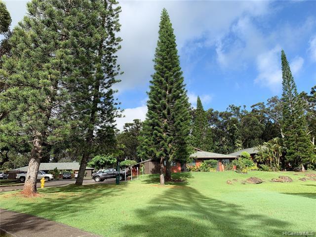 2069 California Avenue 15B, Wahiawa, HI 96786 (MLS #201919093) :: Barnes Hawaii