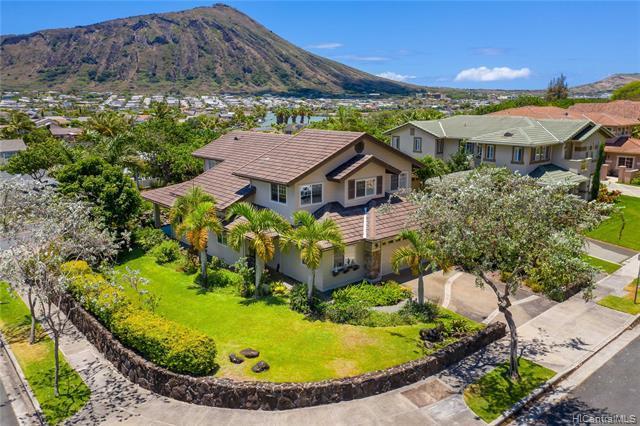 1031 Kuekue Street, Honolulu, HI 96825 (MLS #201919103) :: Barnes Hawaii