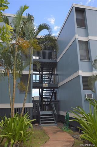 84-575 Kili Drive 200B, Makaha, HI 96792 (MLS #201919211) :: Keller Williams Honolulu