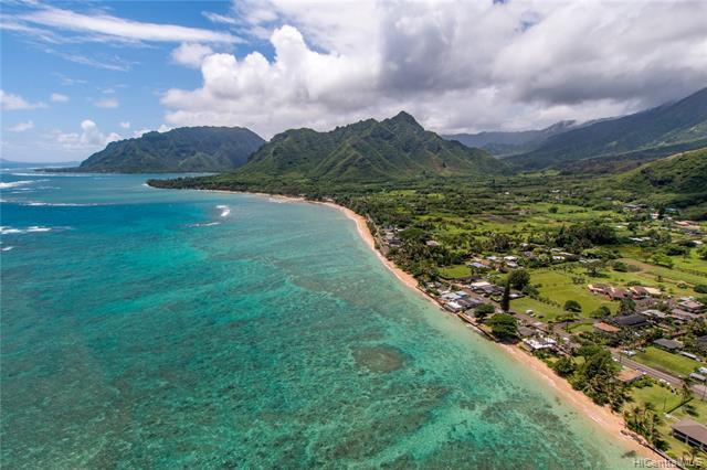 53-000 Kamehameha Highway 009 And 010, Hauula, HI 96717 (MLS #201919243) :: Elite Pacific Properties