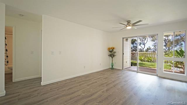 92-1155 Palahia Street A103, Kapolei, HI 96707 (MLS #201919264) :: Hardy Homes Hawaii