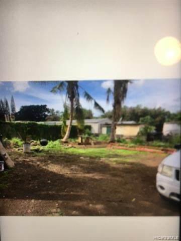 173B Waiawa Road - Photo 1