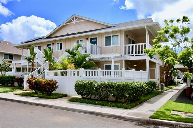 1178 Kukulu Street #905, Kapolei, HI 96707 (MLS #201919350) :: Keller Williams Honolulu