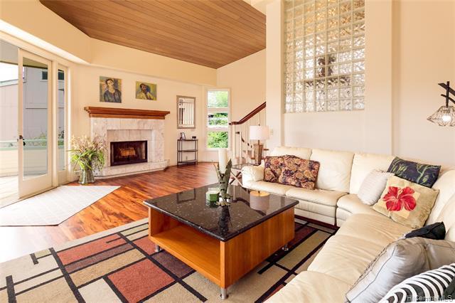 98-686 Puailima Street, Aiea, HI 96701 (MLS #201919388) :: Hardy Homes Hawaii