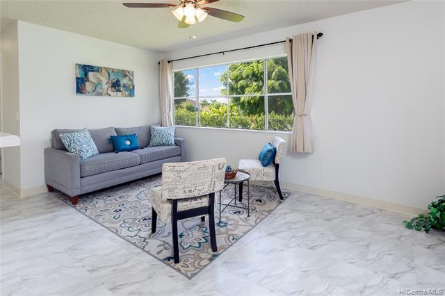 95-1067 Kaapeha Street #119, Mililani, HI 96789 (MLS #201919446) :: Barnes Hawaii