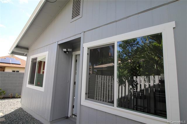 84-146 Water Street, Waianae, HI 96792 (MLS #201919453) :: Keller Williams Honolulu