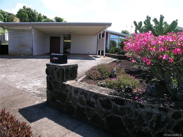 98-1120 Iliee Street, Aiea, HI 96701 (MLS #201919502) :: Hardy Homes Hawaii