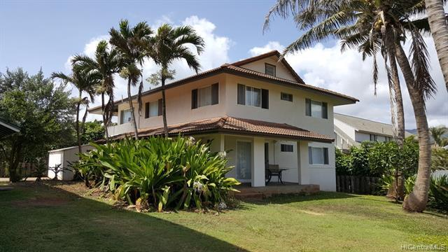 55-696 Kamehameha Highway, Laie, HI 96762 (MLS #201919526) :: Elite Pacific Properties
