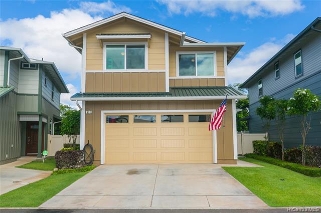 91-6221 Kapolei Parkway #531, Ewa Beach, HI 96705 (MLS #201919553) :: Barnes Hawaii