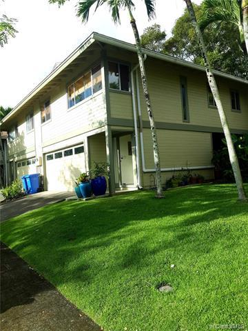 Kailua, HI 96734 :: Hardy Homes Hawaii