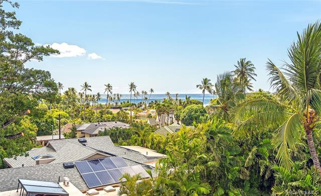 4209 Kaimanahila Street, Honolulu, HI 96816 (MLS #201919565) :: Barnes Hawaii