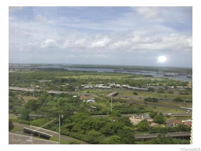1060 Kamehameha Highway 3202 B, Pearl City, HI 96792 (MLS #201919591) :: Hardy Homes Hawaii