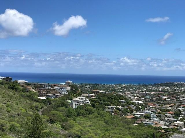1709 Iwi Way, Honolulu, HI 96816 (MLS #201919630) :: The Ihara Team