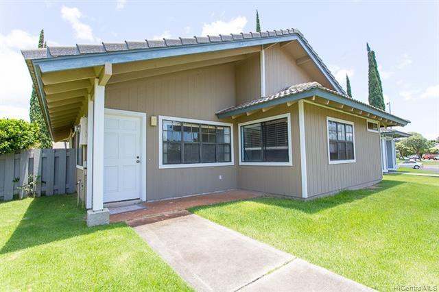 91-984 Oaniani Street, Kapolei, HI 96707 (MLS #201919637) :: Hardy Homes Hawaii