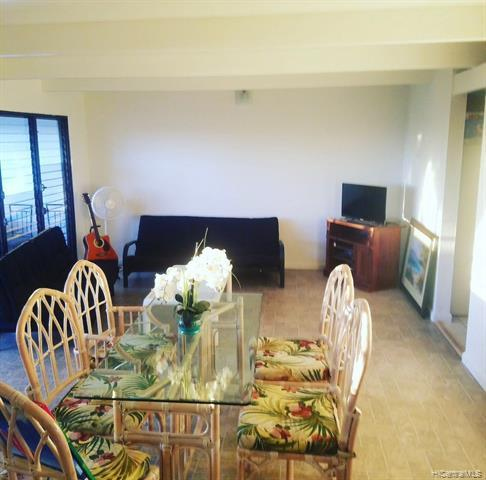 87-212 Helelua Street #1, Waianae, HI 96792 (MLS #201919655) :: The Ihara Team