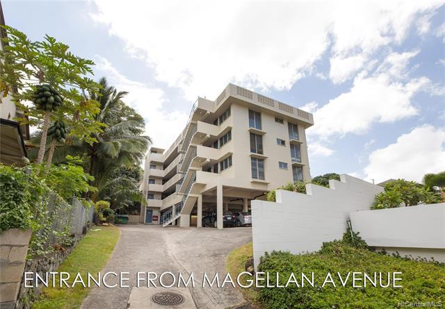 409 Iolani Avenue - Photo 1